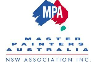 MPA_Colour_Logo