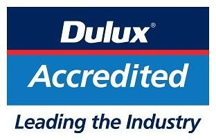 dulux-accredited-logo