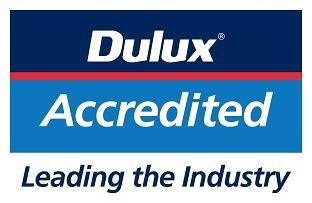 dulux-accredited-logo